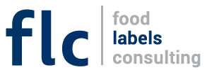 Food Label Consulting
